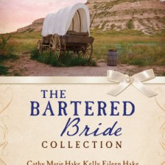 bartered-brides-cover