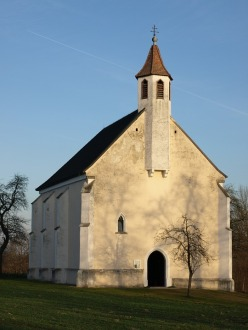 small-church