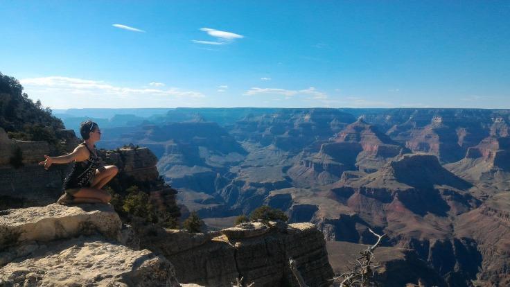 grand-canyon-1513045_1280
